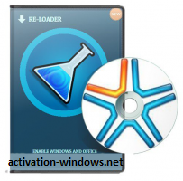 Reloader-Activatрor-2.2-Latest-release1-203x200