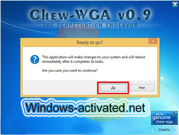 windows 8.1 activator free download 64 bit filehippo