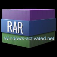 WinRaR 4.20 x64 + crack
